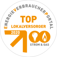 TopLokalVersosorger2020
