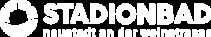 stadionbad-neustadt-logo-w