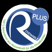 20200903_RenewablePlus_Logo_Naturstrom_für_alle
