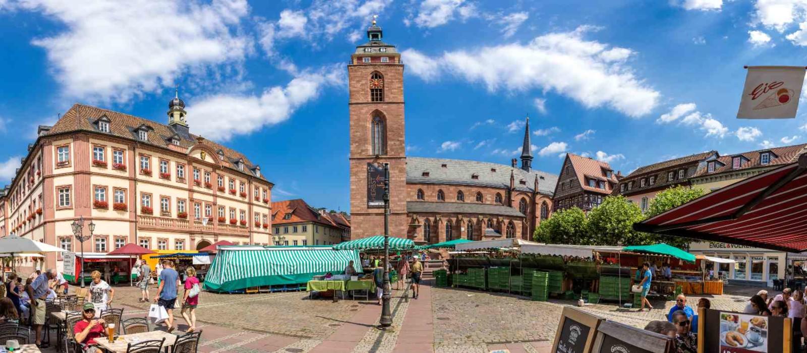 Stadtwerke Neustadt Kachel News © Jochen Heim